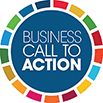 BUSINESS CALL TO ACTION