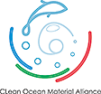 Clean Ocean Material Alliance